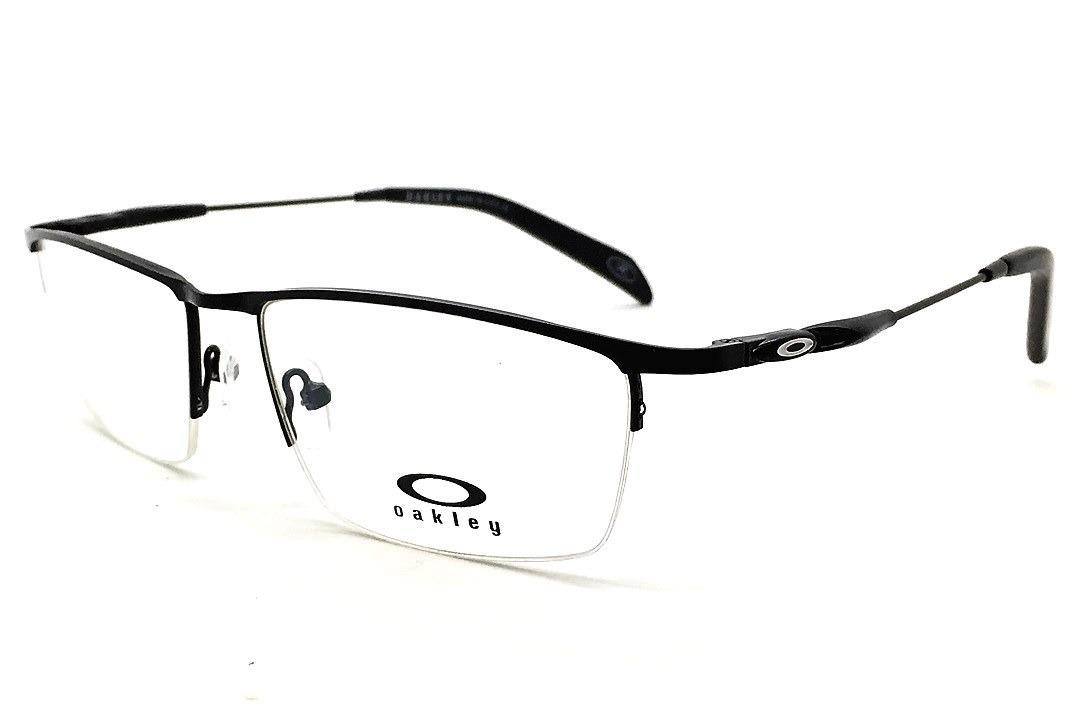 armação oculos grau masculino oakley ox5682 premium original. Carregando  zoom. d462f1cd6a