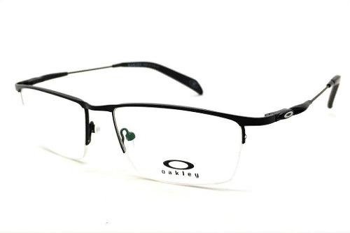 5f7c4ae76206f armação oculos grau masculino oakley ox5682 premium original