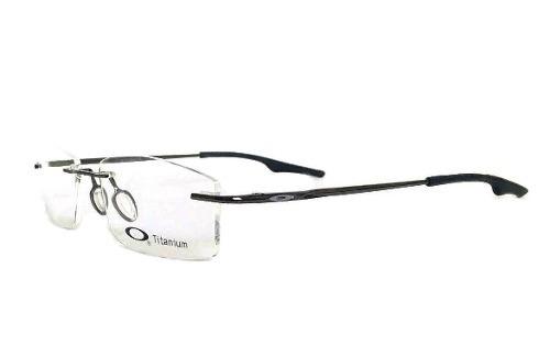Armação Oculos Grau Masculino Ox3123 Premium Original Semaro - R  120,00 em  Mercado Livre 96c3babb36