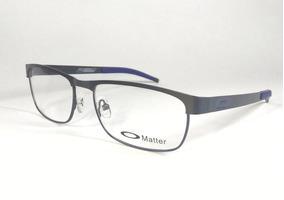 3a8a369c7 Oculos Marca Unica - Óculos no Mercado Livre Brasil