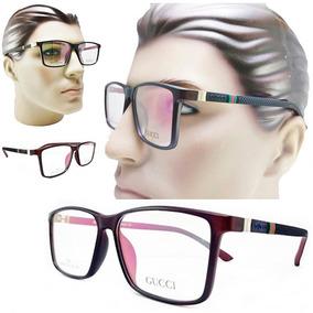 e6a11e97f Oculo Grau Rosto Redondo Feminino - Óculos com o Melhores Preços no Mercado  Livre Brasil