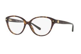 dca5b322b Óculos Michael Kors Lana Mk 2851 240 Tortoise Grey - Óculos no ...