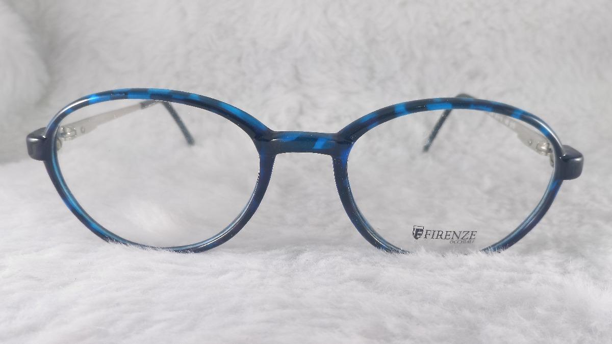 31c806c33d8b0 Armação Óculos Grau Mola Hastes