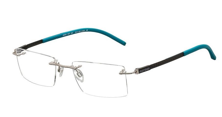 7955c36ac armação oculos grau mormaii mo168051754 fibra carbono titani. Carregando  zoom.