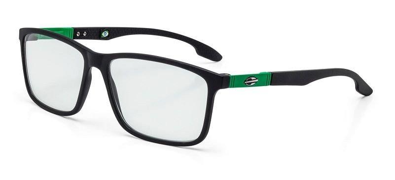 71b442e35ffae armação oculos grau mormaii prana m6044a8655 preto fosco. Carregando zoom.