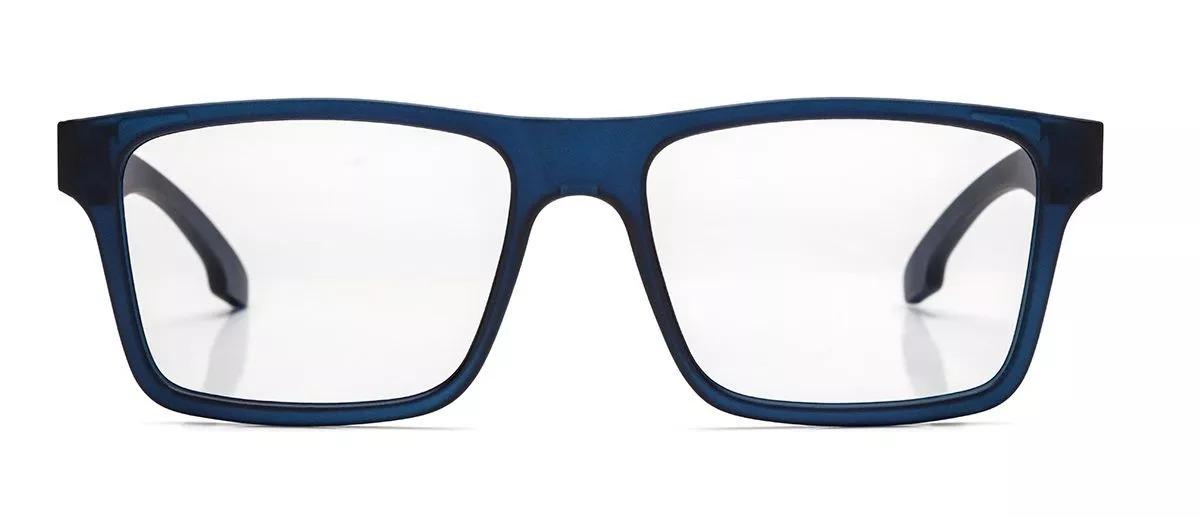 206274a80 armação óculos grau mormaii swap m6057k2656 azul polarizado. Carregando  zoom.