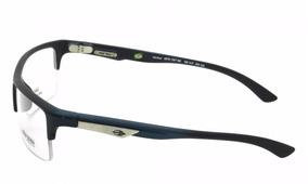 3493bf606 Óculos De Grau Mormaii Ventus 1270 no Mercado Livre Brasil