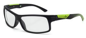 ea084cd83 Oculos Mormaii Vibe - Óculos no Mercado Livre Brasil