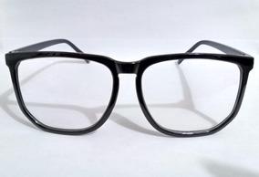e97aca39f Óculos Grau 58 no Mercado Livre Brasil