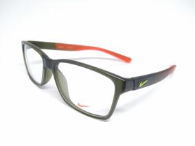 e70411af4 Nike Falsificado - Óculos no Mercado Livre Brasil