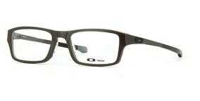 ab0c5cb52 Oakley Satin Black Perna - Óculos no Mercado Livre Brasil