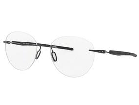 37bbf7da6 Oculos Redondo Gigante De Grau Oakley - Óculos no Mercado Livre Brasil