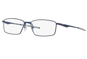 a86724121 Oculos De Grau Oakley Masculino Esportivo - Óculos no Mercado Livre Brasil