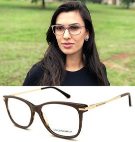 9ffaf5cd4 Gucci Gatinho Redondo De Grau - Óculos no Mercado Livre Brasil