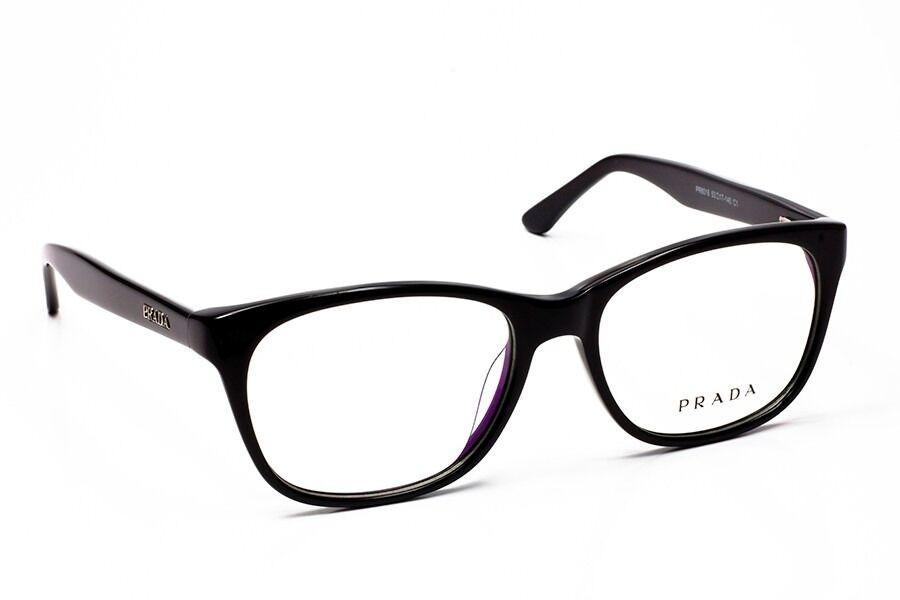 3c082439ce87e armação óculos grau original pra.mila marca luxo + frete. Carregando zoom.