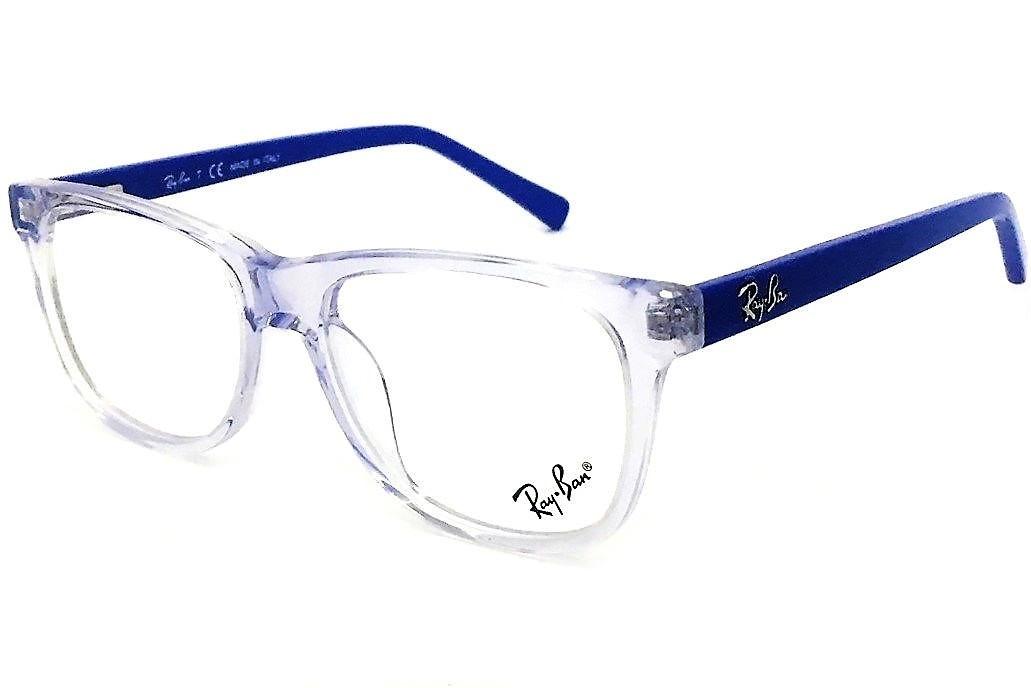f930eefc52fdc armação oculos grau original r8035 infantil bem resistente. Carregando zoom.