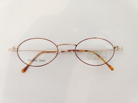 a6fd7ae08 Sombrinha Benetton - Óculos no Mercado Livre Brasil