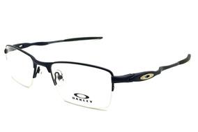704861eb7 Pecas Reposicao Oculos Oakley De Grau - Óculos no Mercado Livre Brasil