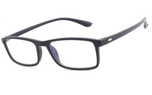 5d79572db1d7e armação óculos grau para leitura feminino masculino barato