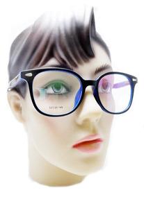 2f1481a82 Oculos De Grau Espoesportivo Para Rosto Grande - Óculos no Mercado ...