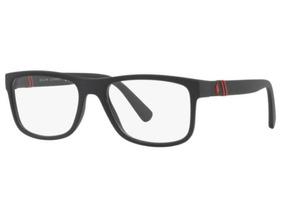 290f55fbc Conjunto Replica Ralph Lauren - Óculos no Mercado Livre Brasil