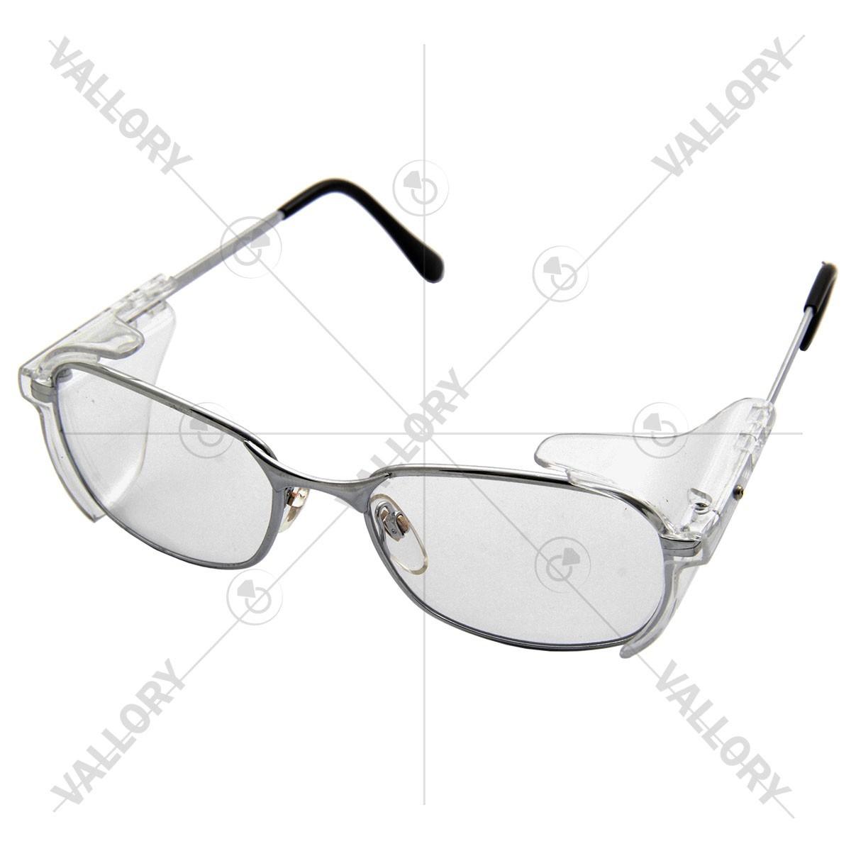 ac44026e6af37 armação oculos grau proteção seguranca do trabalho moderno. Carregando zoom.