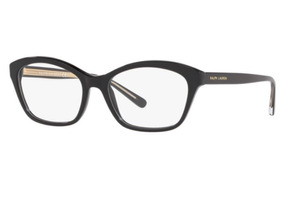 8cc48b1b6 R.l. Drake - Óculos no Mercado Livre Brasil