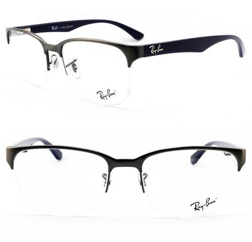 Oculos De Grau Masculino Ray Ban Original   Les Baux-de-Provence b68305a148
