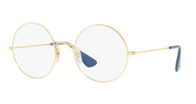 cc2fb69c45 Oculos Optic Nerve Axis Cp - Óculos no Mercado Livre Brasil