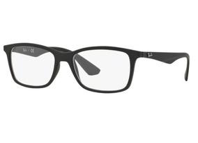f9e28dc08 Oculos Grau Rayban - Óculos no Mercado Livre Brasil