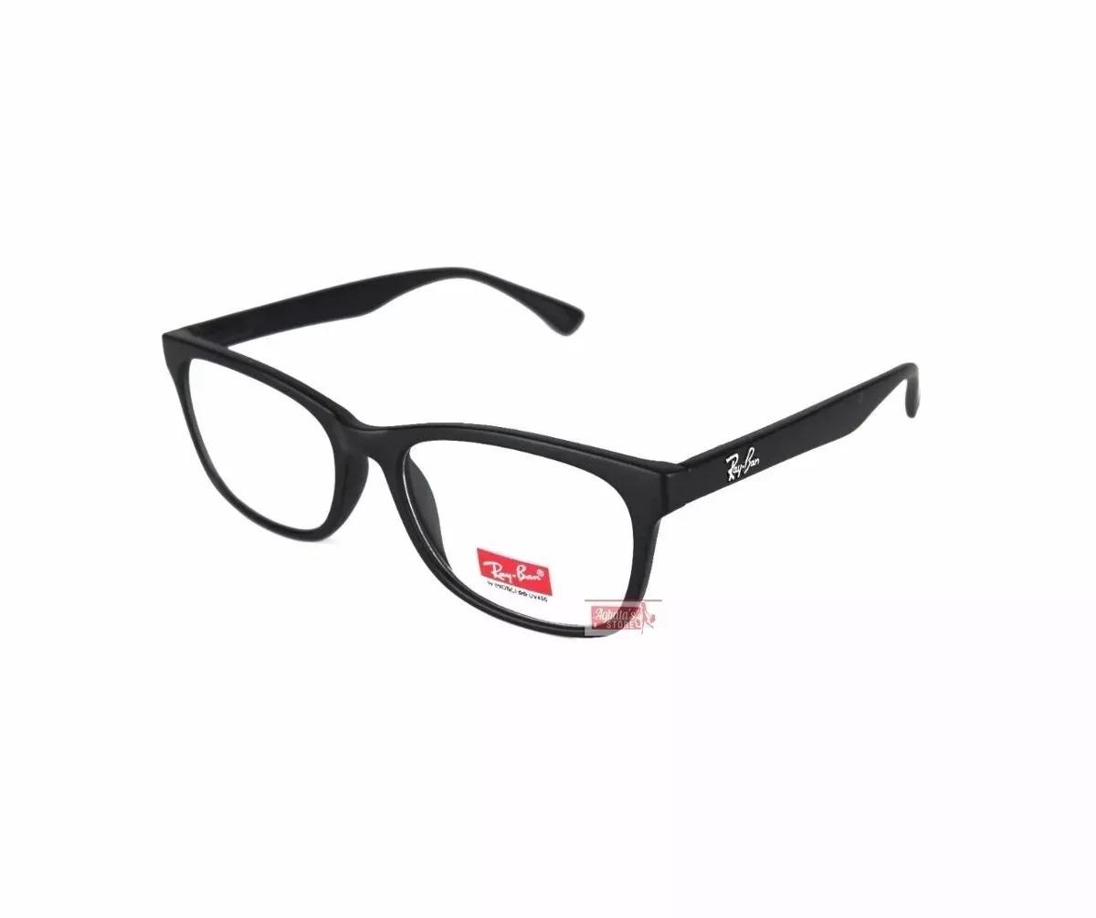 6129755ce4a13 armação óculos grau rayban 5115 + lente longe + frete gratis. Carregando  zoom.