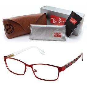 d2c0d588d Oculo Rayban Redondo Barato - Óculos no Mercado Livre Brasil
