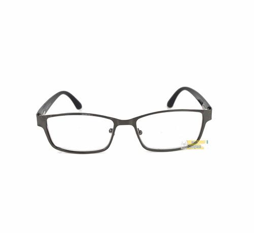 armação óculos grau rayban metal feminino masculino barato