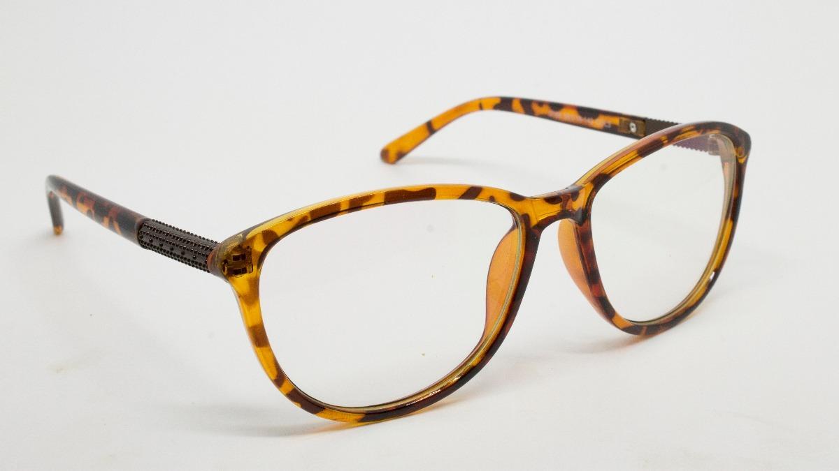 armação óculos grau - redondo grande geek retrô vintage. Carregando zoom. d4b6ca85ce