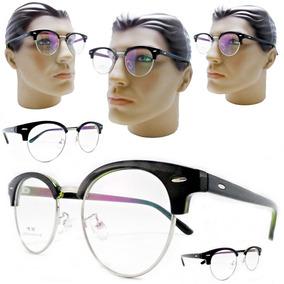 2cf73fdac Oculos De Grau Retro Masculino Quadrado - Óculos no Mercado Livre Brasil