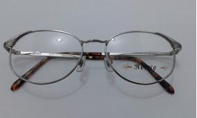 fd0d612b2 Oculos Antigo 1910 Em Ouro no Mercado Livre Brasil
