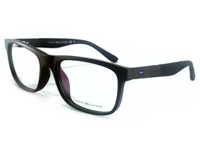 2cc6ae03ef Rel Gio Tommy Hilfiger Th 1021341115 De Grau Outras Marcas - Óculos ...
