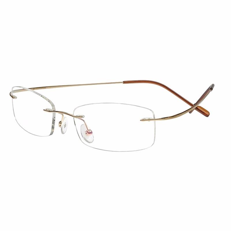 df7c3feac277d armação oculos grau titanio armações baratas masculina a01. Carregando zoom.
