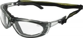 bd38d0b331313 Armação Oculos Grau Trabalho Proteção - R  50
