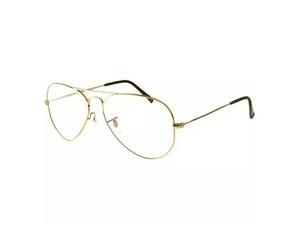 df48b41fc Oculo Grau Italy Design - Óculos no Mercado Livre Brasil
