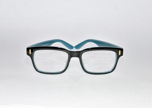 Armação Óculos Grau Unissex Feminino Masculino Barato Lindo - R  33 ... d45e9b4ffd