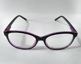 ffb942034 Oculos Fasano Feminino - Óculos Violeta no Mercado Livre Brasil