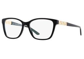 b235c886d Oculos De Grau Versace Vermelho - Óculos no Mercado Livre Brasil