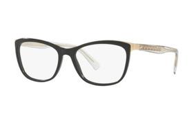 62b71c229 Oculos De Grau Feminino Versace - Óculos no Mercado Livre Brasil