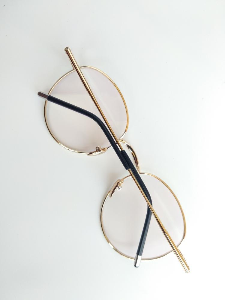 38222ea99c9b8 armação óculos grau vintage retro masculino feminino barato. Carregando zoom .
