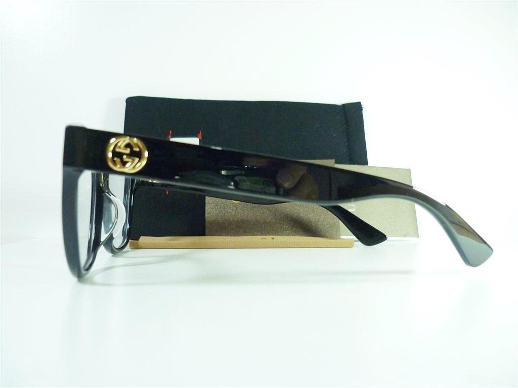 ... grau gucci gg 0038o 54 17 140 ideal solar. Carregando zoom... armação  óculos gucci. Carregando zoom. d0ca91f994