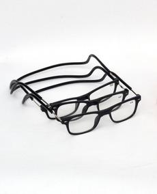 17e169598 Oculos De Grau E Sol Com Imã - Óculos no Mercado Livre Brasil