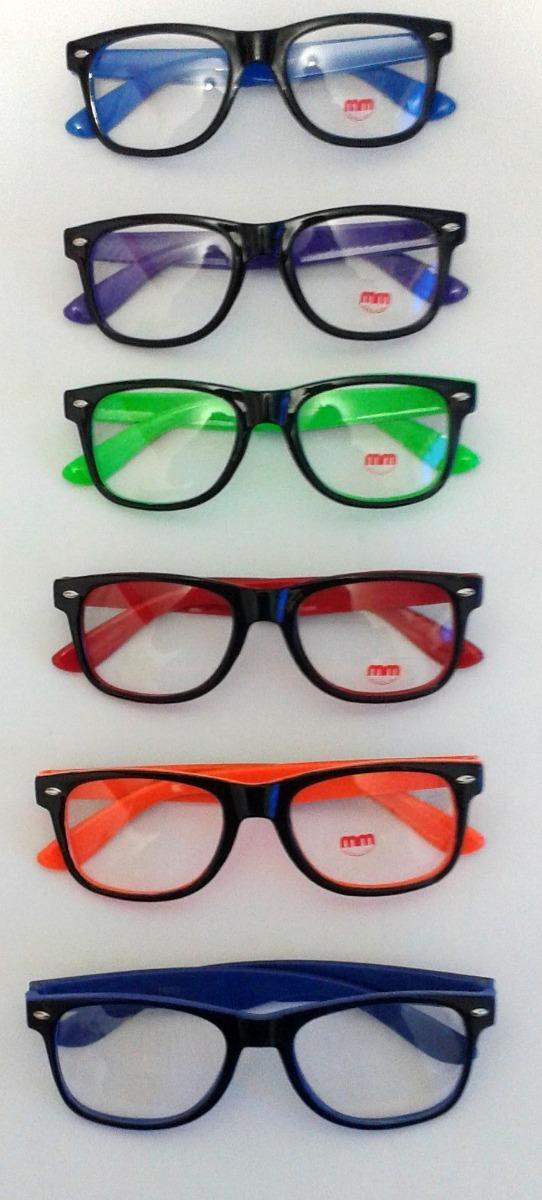 896e5bb7a Carregando zoom... armação óculos infantil com lentes sem grau menino menina.  Carregando zoom... armação óculos infantil com lentes sem grau menino menina