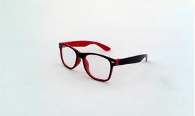 ad8afdebc Shop Oiapoque Oculos De Grau Infantil - Óculos no Mercado Livre Brasil