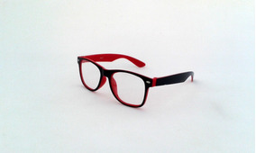 1b98bf662 Óculos De Lente Transparente Sem Grau Infantil - Óculos no Mercado Livre  Brasil